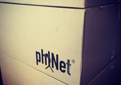 packaging_phinet