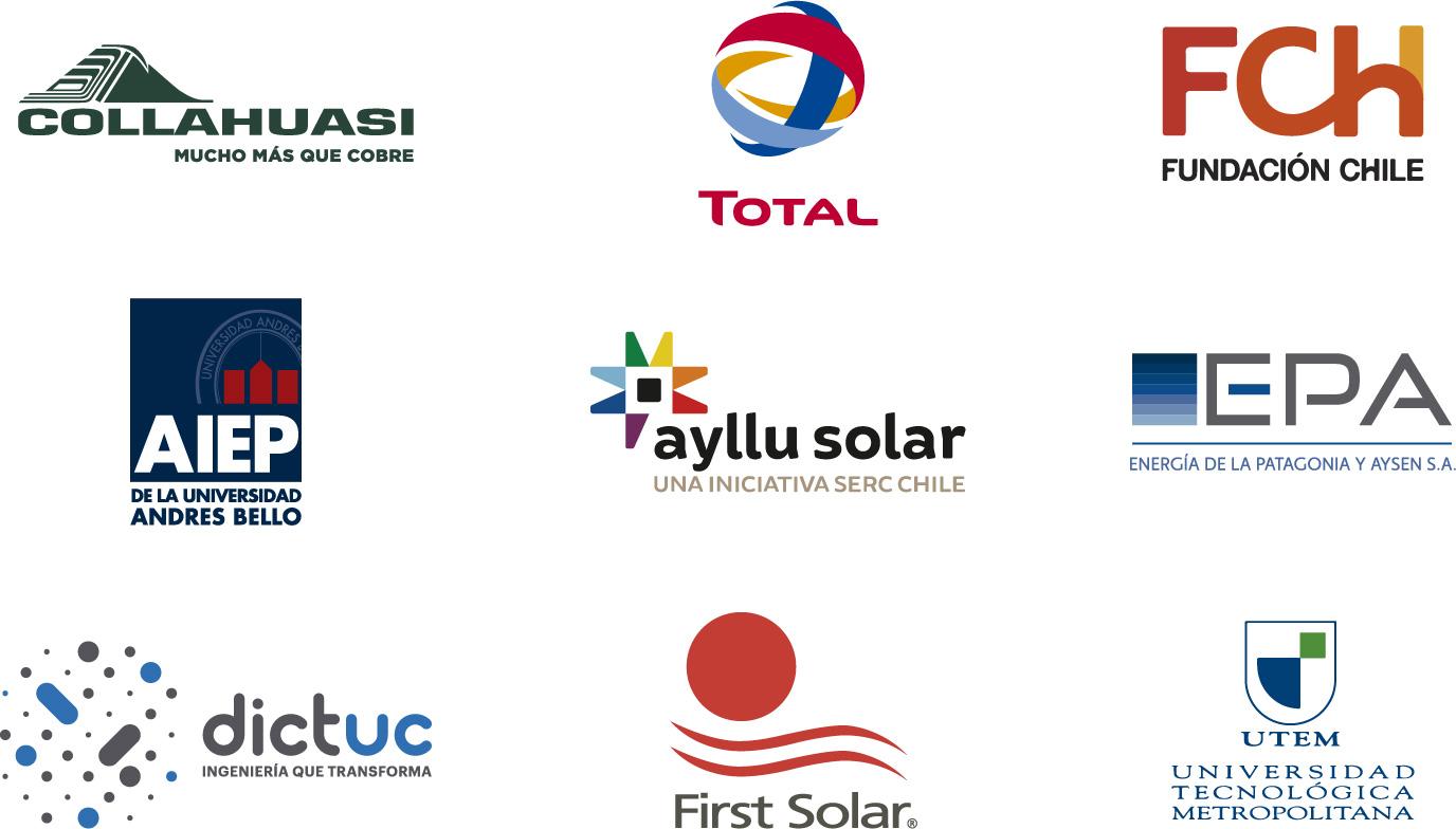 Logos group 1Asset 10-80
